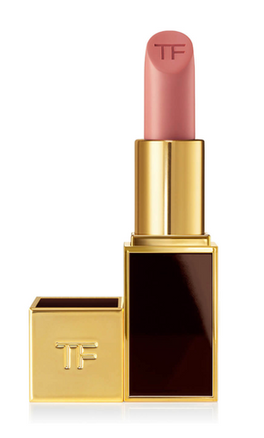 Spanish Pink Lipstick by Tom Ford