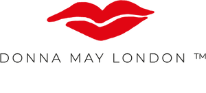 Donna May London