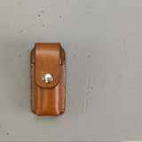 Leatherman Wave/Charge Sheath Pattern