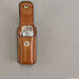 Leatherman Super Tool 300/Surge Sheath Pattern