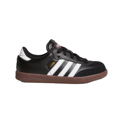 Adidas Youth Samba Classic Shoes