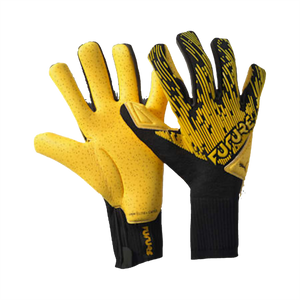 Puma Future Grip 5.1 Goalkeeper Gloves