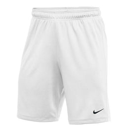 Nike Youth Park II Short