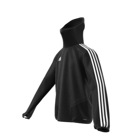Adidas Youth Tiro 19 Warm Up Top