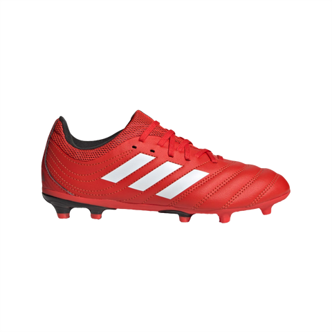 Adidas Youth Copa 20.3 FG