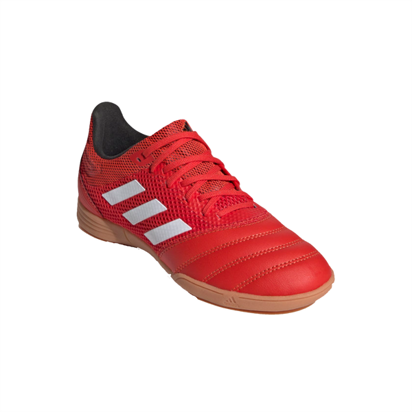 Adidas Youth Copa 20.3 IC