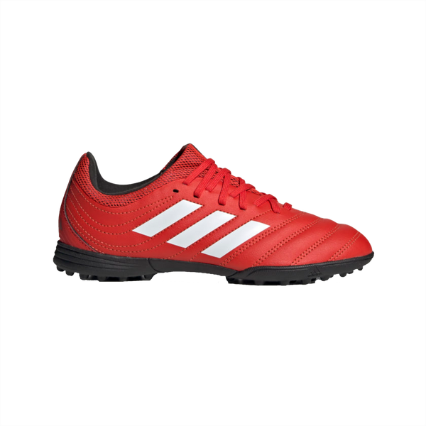 Adidas Youth Copa 20.3 TF