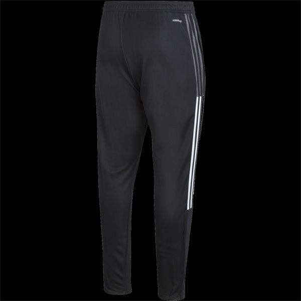 Adidas Youth Tiro21 Pants
