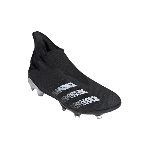 Adidas Predator Freak .3 FG Laceless