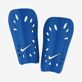 Nike J Guard Shinguards