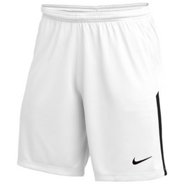 Nike Dry League Knit II Short