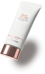 DOC BLOCK DAILY FACIAL SUNSCREEN BROAD SPECTRUM SPF 55