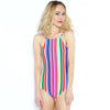 Cami One Piece- Serape