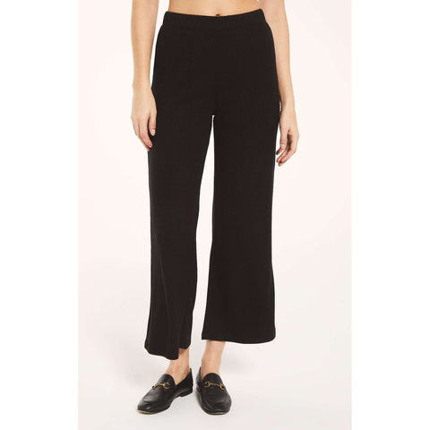 8.28 Boutique - Z-Supply Gerri Rib Pant