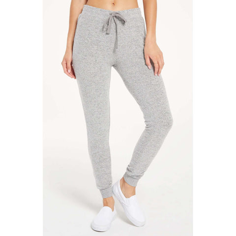 8.28 Boutique - Z-Supply The Marled Jogger