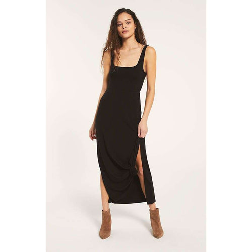 8.28 Boutique:Z-Supply,Z-Supply Ashton Sleek Dress,Dress