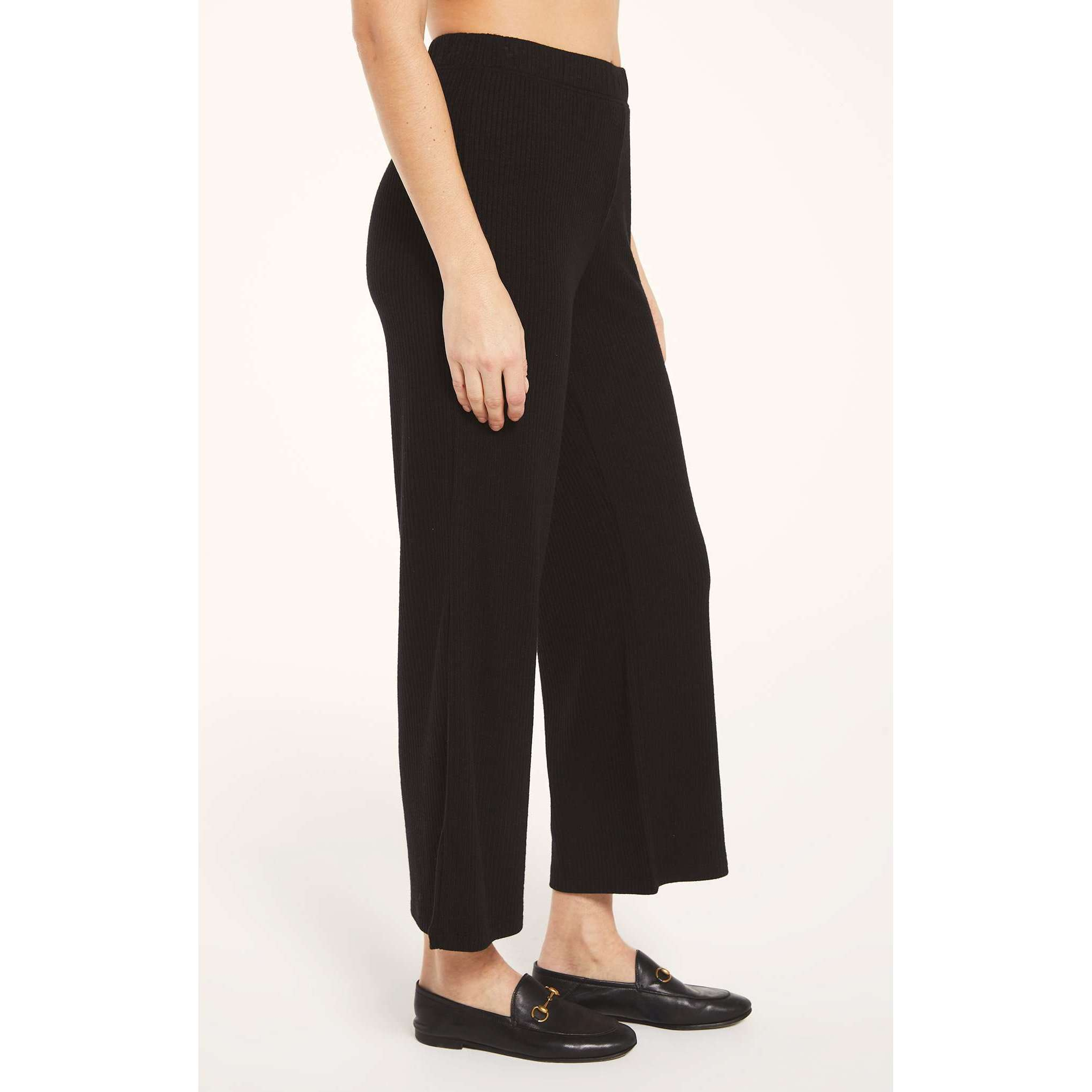 8.28 Boutique:Z-Supply,Z-Supply Gerri Rib Pant,Bottoms