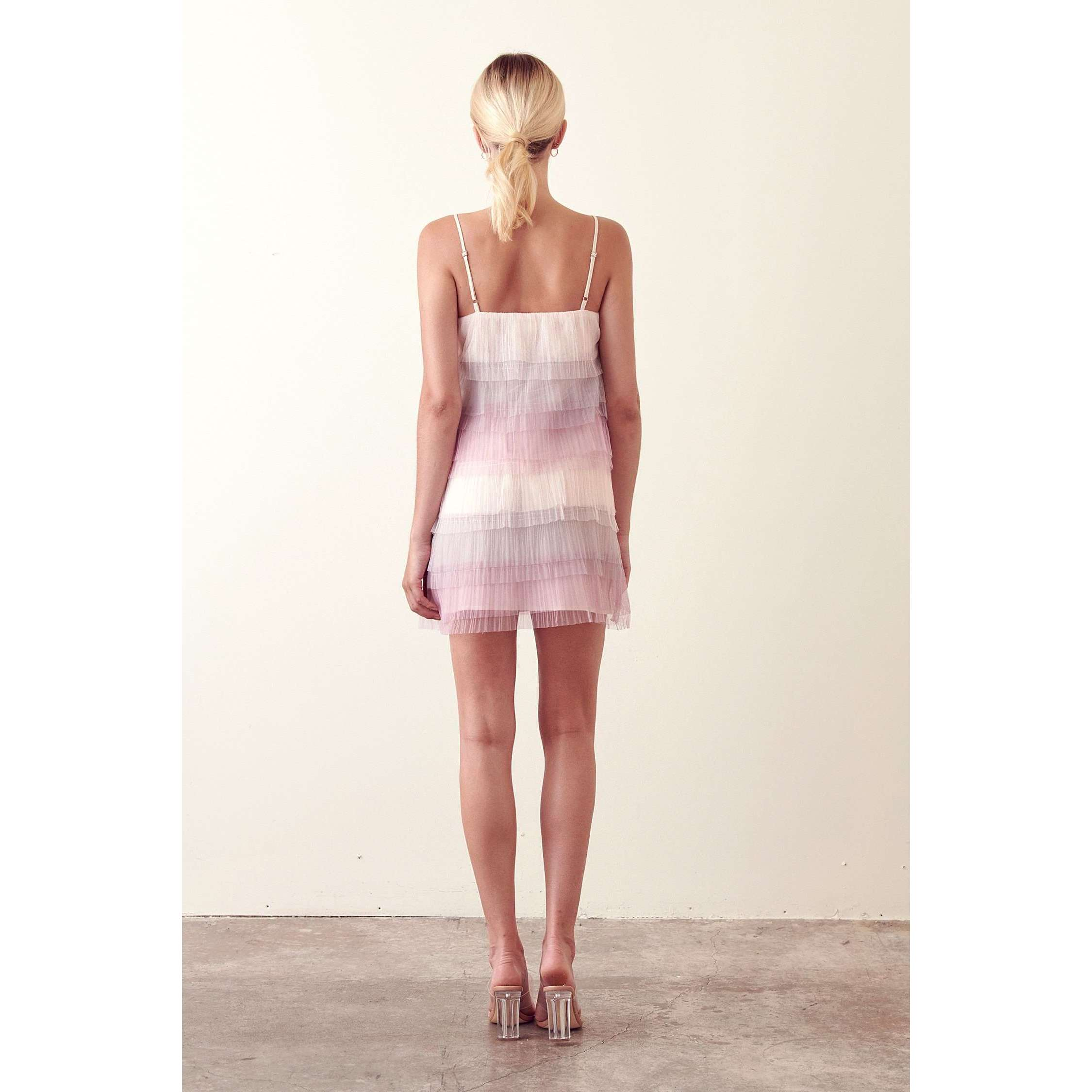 8.28 Boutique:Storia,Storia Taylor Swift Dress,Dress