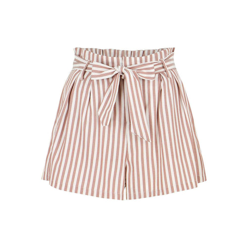 Bishop + YoungBottomsBishop + Young Sierra Stripe Shorts