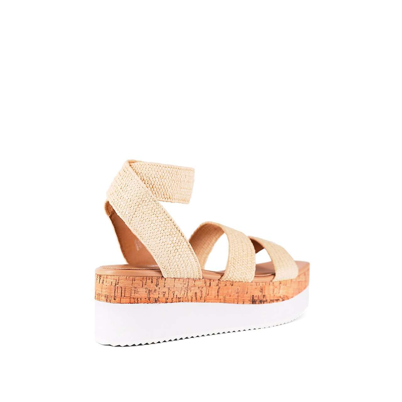 8.28 Boutique:Shu Shop,Shu Shop Mandy Wedges,Shoes