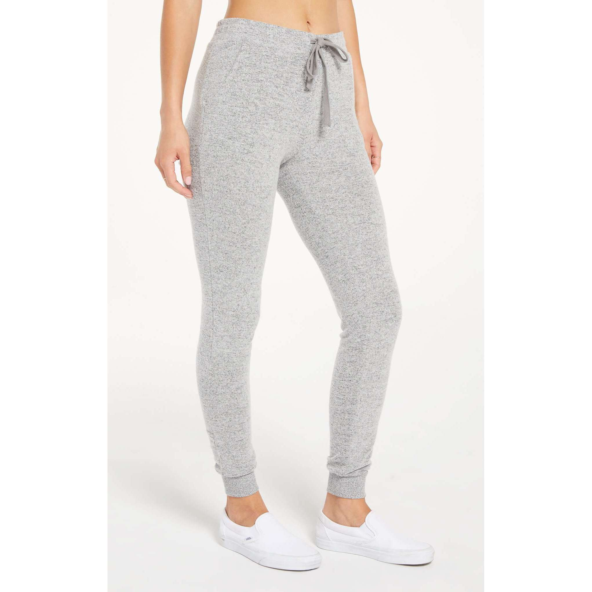 8.28 Boutique:Z-Supply,Z-Supply The Marled Jogger,Bottoms