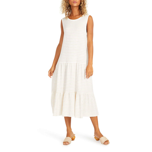 8.28 Boutique:BB Dakota,BB Dakota California Soul Dress,Dress