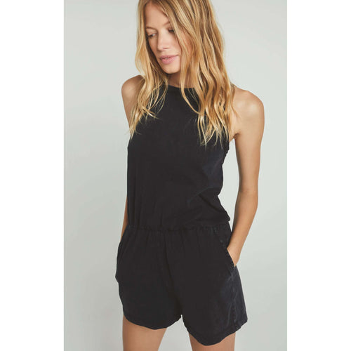 Z-SupplyRomperZ-Supply Adira Cotton Romper