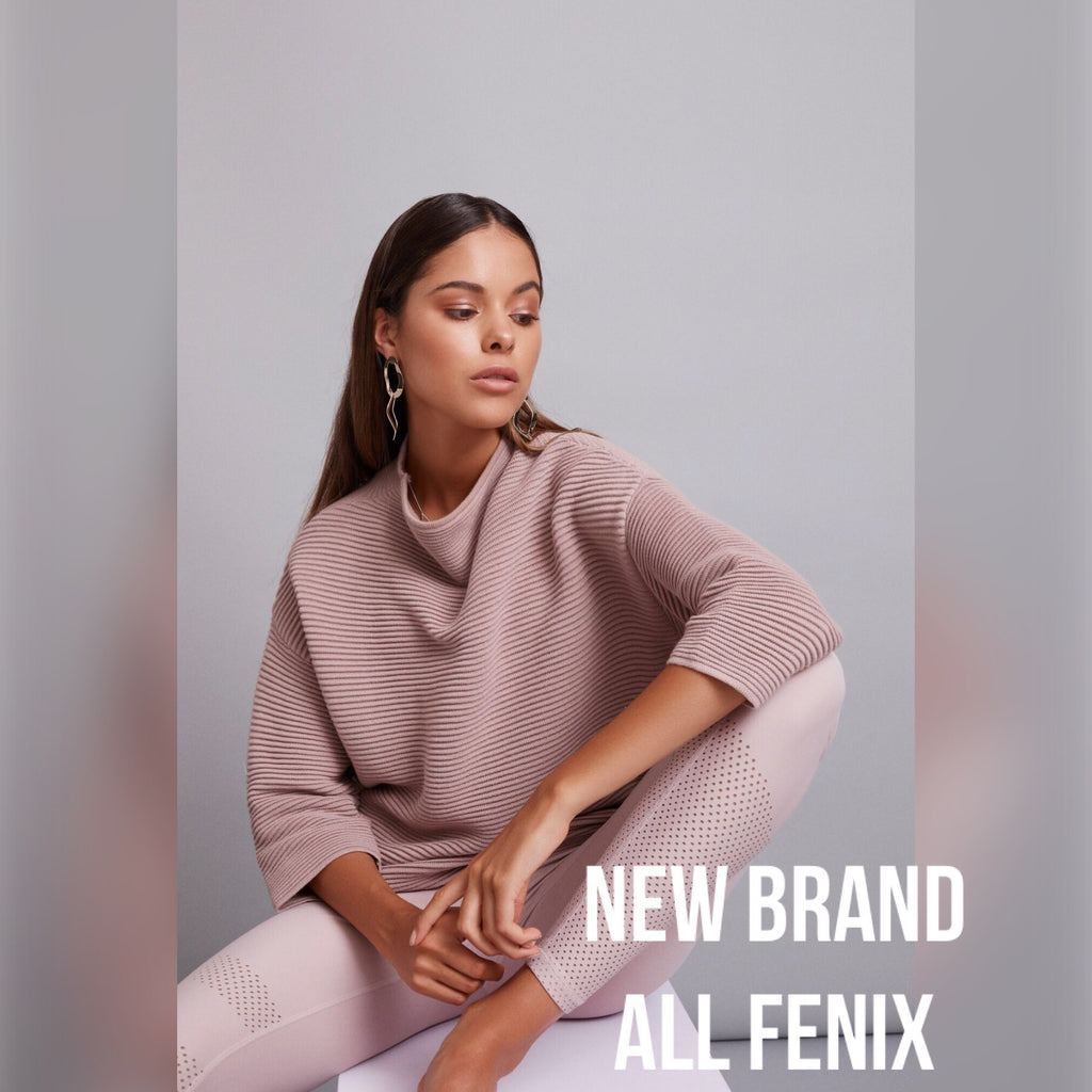 NEW BRANDS ALERT: FALL 2019