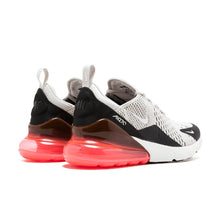 Nike Air Max 270 Mens Running Sneakers Sport Outdoor Breathable
