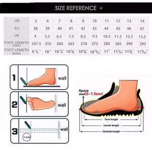 OneDrop Handmade Cow Suede Men Sneaker Metal Spikes Sporty Loafers White Bottom Sports Shoes