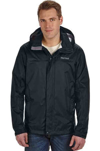 Men Marmot Precip Jacket