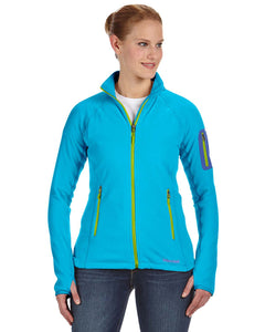Women Marmot Flashpoint Jacket