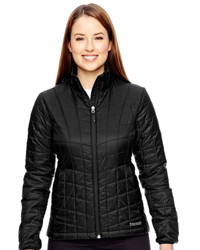 Women Marmot Ladies Calen Jacket