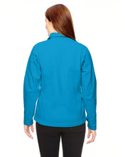 Women Marmot Ladies Gravity Jacket