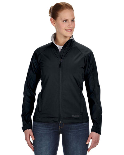 Women Marmot Levity Jacket
