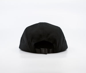 """Transfer"" Five Panel (2019) - Casquette"