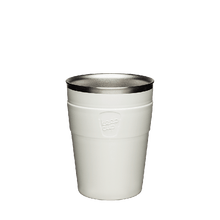 Keepcup Thermal 12/16oz  Latte
