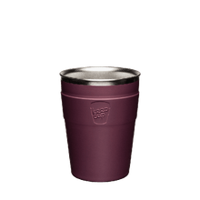Keepcup Thermal 12/16oz Alder