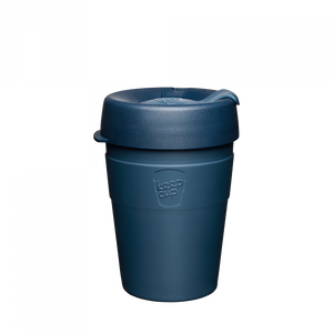 Keepcup Thermal Spruce 12/16oz