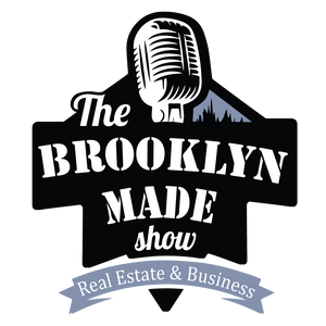 Interview with Marie O'Connor of Nordic Edge on The Brooklyn Made Podcast – Part Two