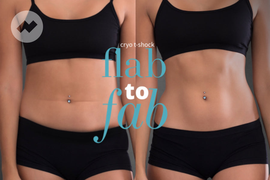 For the Body - Body Contouring has Never Been Easier and More Affordable