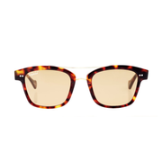 DUPORTH SUNGLASSES - Tortoise