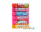 Laffy Taffy Strawberry Flavored Lip Balm - Chew On This Or That