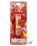 Bacon Flavored Lip Balm by Lotta Luv Picnic Pals - Chew On This Or That