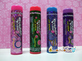 Bubble Yum Original Bubble Gum Flavored Lip Balm by Lotta Luv - Chew On This Or That