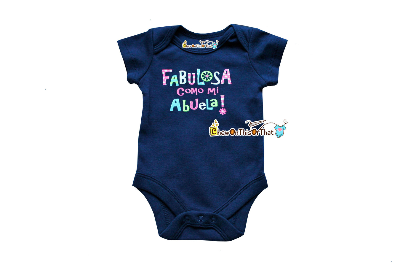 Baby Special Shirts - Mother, Father, Uncle, Aunts and More