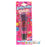 Laffy Taffy Strawberry Flavored Lip Gloss - Chew On This Or That