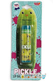 Pickle Lip Balm -Picnic Pals by Lotta Luv - Chew On This Or That