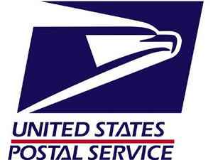 USPS First Class Mail Additional Shipping Expense
