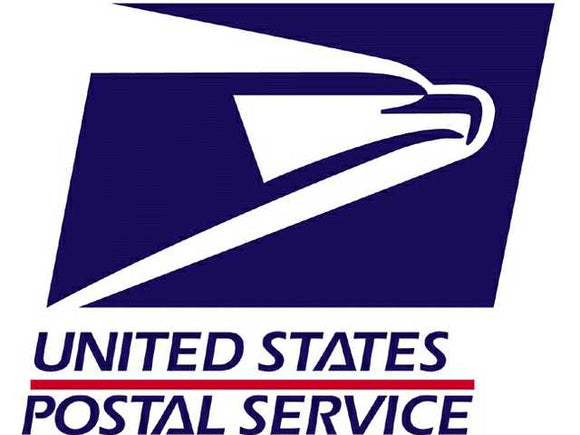 USPS First Class Mail Additional Shipping Expense - Chew On This Or That